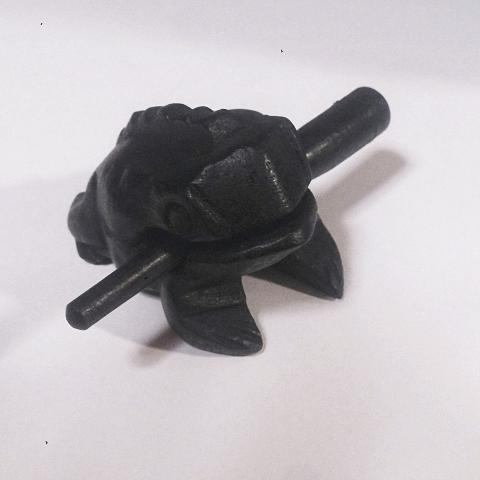 2015031105