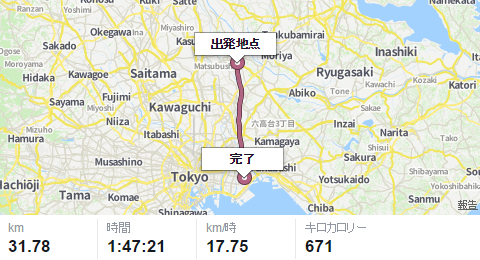 20151212806